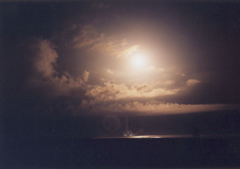 Launch image 2